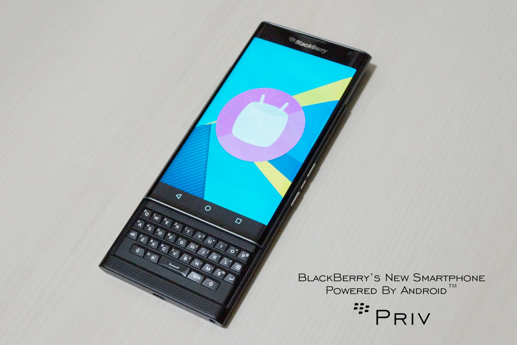 blackberrypriv-update-egg