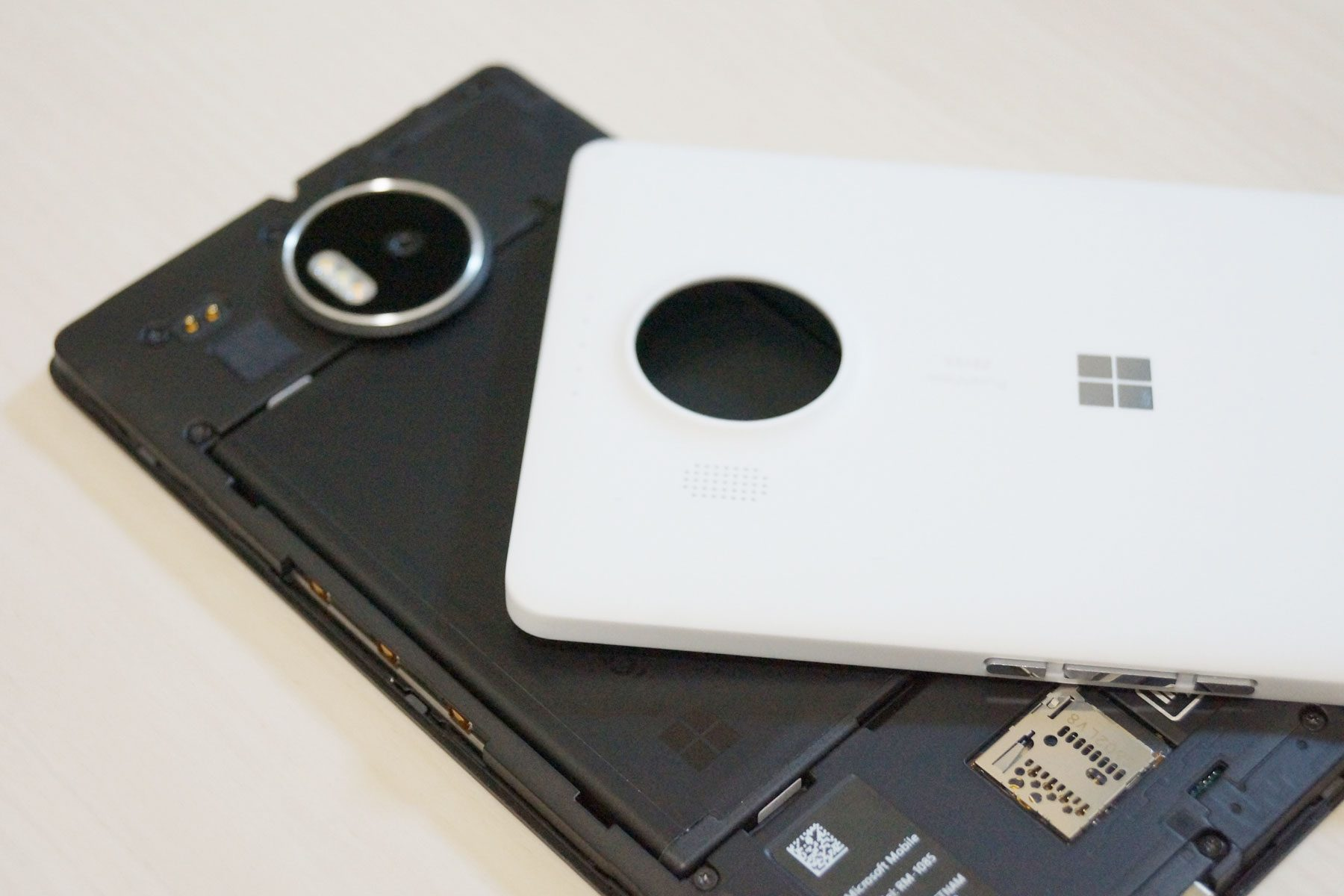 lumia950xl-cover