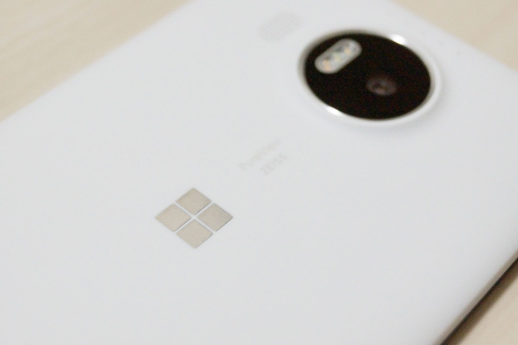lumia950xl-top