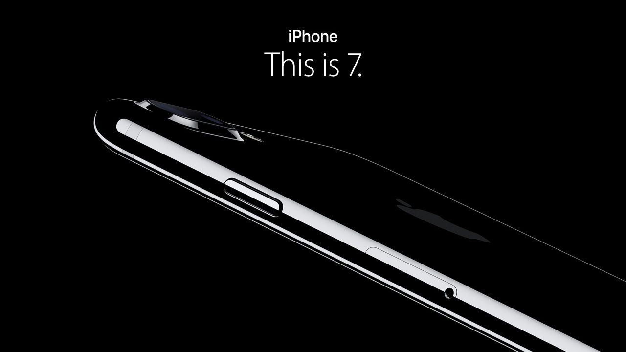 iphone7-eyecatch