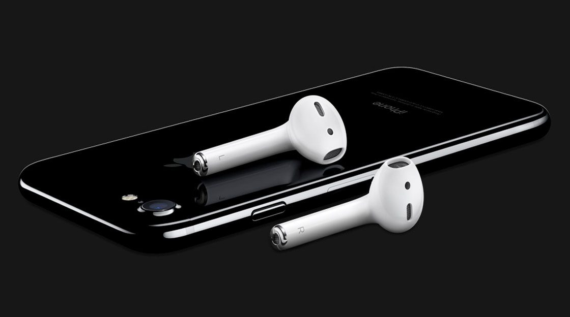 lightening-earpods